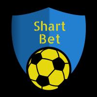 Shartbet2019